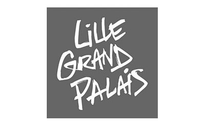 Logo_Client_Lille_Grand_Palais_ORSAEVENTS_solutions_evenementielles_installation_salon_stand_LeCres_Montpellier_Lille_France