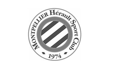 Logo_Client_MHSC_ORSAEVENTS_solutions_evenementielles_installation_salon_stand_LeCres_Montpellier_Lille_France
