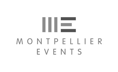 Logo_Client_MontpellierEvents_ORSAEVENTS_solutions_evenementielles_installation_salon_stand_LeCres_Montpellier_Lille_France