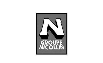 Logo_Client_Nicollin_ORSAEVENTS_solutions_evenementielles_installation_salon_stand_LeCres_Montpellier_Lille_France