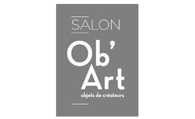 Logo_Client_OBART_ORSAEVENTS_solutions_evenementielles_installation_salon_stand_LeCres_Montpellier_Lille_France