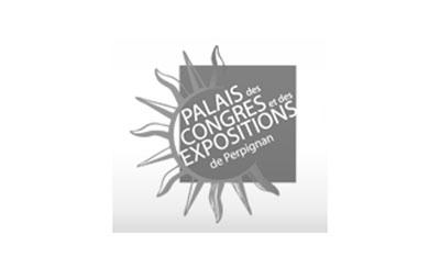 Logo_Client_Palais_congres_Perpignan_ORSAEVENTS_solutions_evenementielles_installation_salon_stand_LeCres_Montpellier_Lille_France