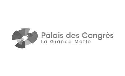 Logo_Client_PalaisdesCongres_LaGrandeMotte_02_ORSAEVENTS_solutions_evenementielles_installation_salon_stand_LeCres_Montpellier_Lille_France