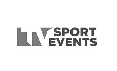 Logo_Client_TVSportEvents_ORSAEVENTS_solutions_evenementielles_installation_salon_stand_LeCres_Montpellier_Lille_France