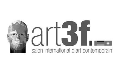 Logo_Client_art3f_ORSAEVENTS_solutions_evenementielles_installation_salon_stand_LeCres_Montpellier_Lille_France