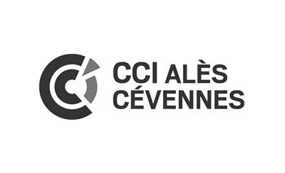 Logo_Client_cci_Ales_ORSAEVENTS_solutions_evenementielles_installation_salon_stand_LeCres_Montpellier_Lille_France