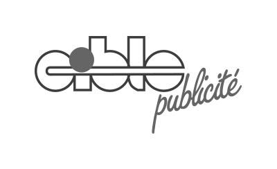 Logo_Client_ciblepublicite_ORSAEVENTS_solutions_evenementielles_installation_salon_stand_LeCres_Montpellier_Lille_France