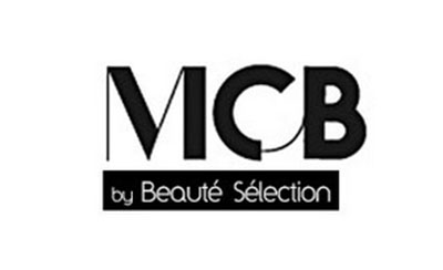 Logo_Client_mcb_ORSAEVENTS_solutions_evenementielles_installation_salon_stand_LeCres_Montpellier_Lille_France