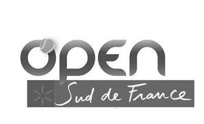 Logo_Client_open_sud_modele_ORSAEVENTS_solutions_evenementielles_installation_salon_stand_LeCres_Montpellier_Lille_France