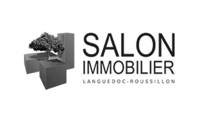 Logo_Client_salon_immobilier_02_LR_ORSAEVENTS_solutions_evenementielles_installation_salon_stand_LeCres_Montpellier_Lille_France