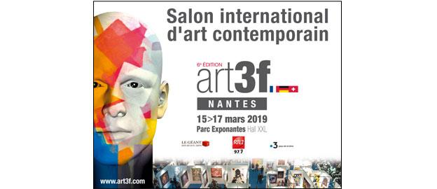 art3f-nantes-mars-2019-orsaevents