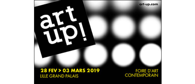 artup-lille-2019-orsaevents