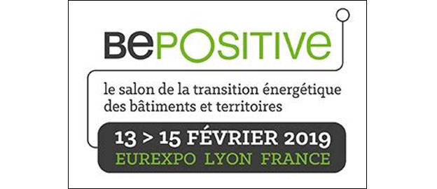 be-positive-lyon-2019-orsaevents