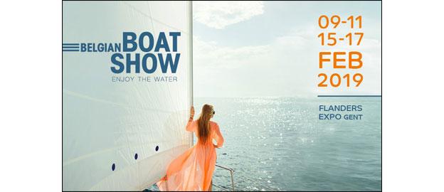 belgian-boat-show-gent-2019-orsaevents