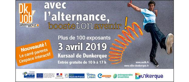 dk-job-alternance-dunkerque-2019-orsaevents