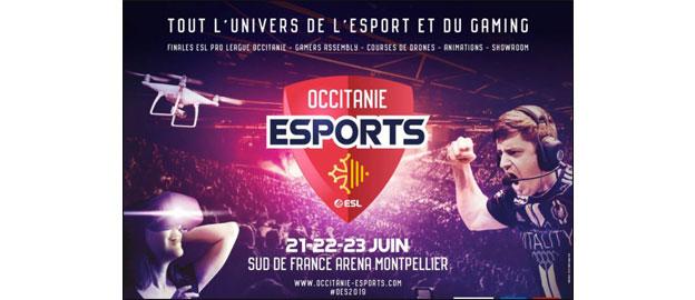 esports-montpellier-2019-orsaevents