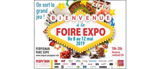 foire-expo-perpignan-2019-orsaevents
