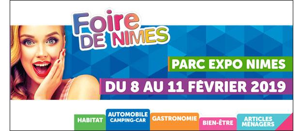 foire-nîmes-2019-orsaevents