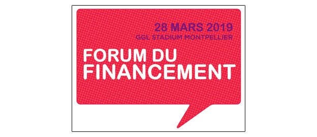 forum-financement-montpellier-mars-2019-orsaevents