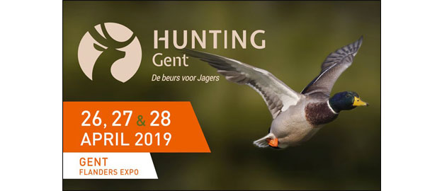 hunting-gand-2019-orsaevents