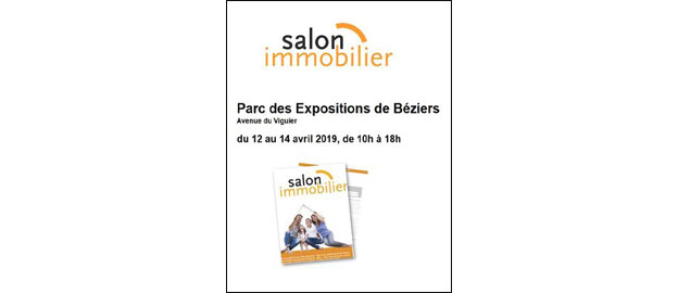 immo-béziers-2019-orsaevents