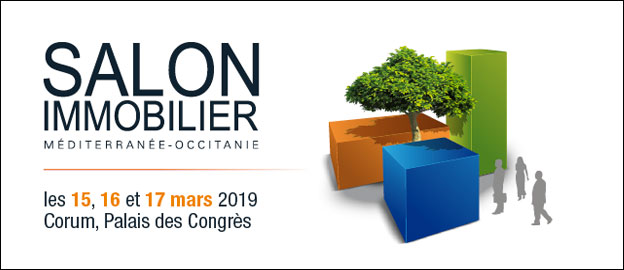 immo-montpellier-2019-orsaevents