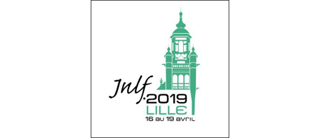 jnlf-lille-2019-orsaevents