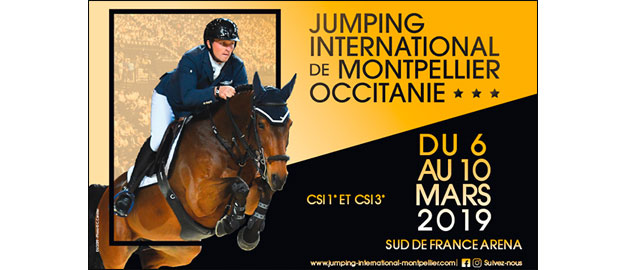 jumping-international-montpellier-2019-orsaevents