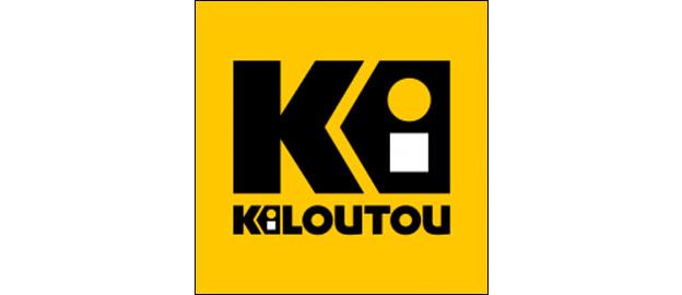 kiloutou-lille-2019-orsaevents