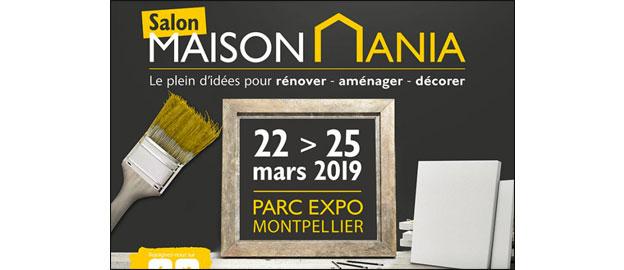 maison-mania-montpellier-2019-orsaevents