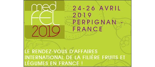 medfel-perpignan-2019-orsaevents