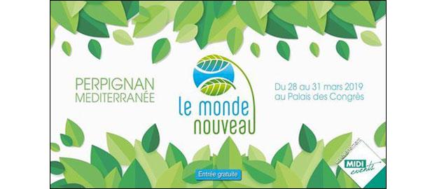 monde-nouveau-perpignan-mars-2019-orsaevents