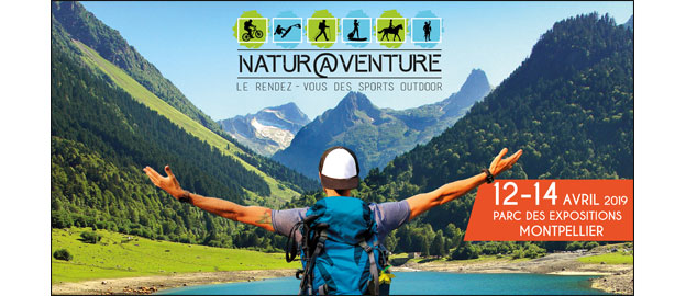 nature-aventure-montpellier-2019-orsaevents