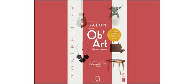 ob'art-montpellier-2019-orsaevents