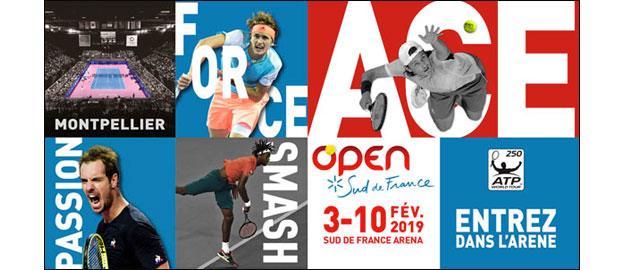 open-sud-de-france-montpellier-2019-orsaevents