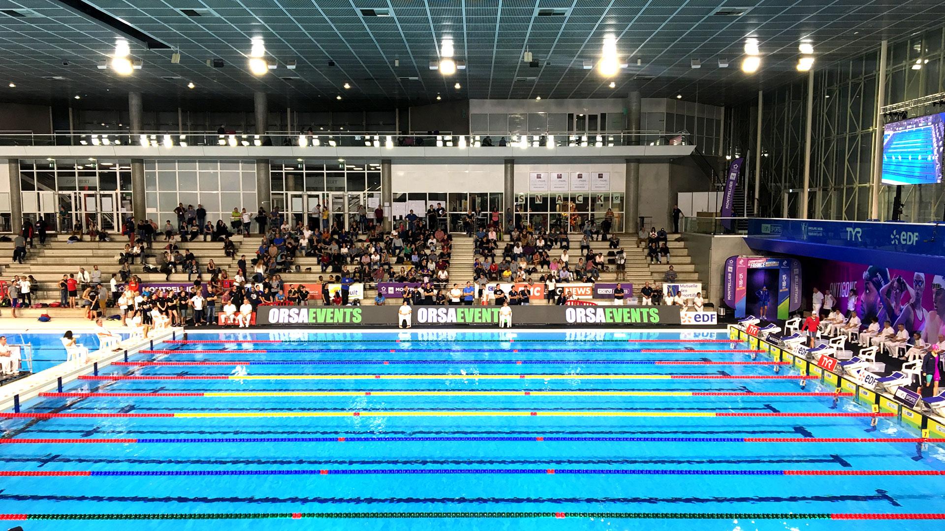 orsaevents-evenementiel-natation