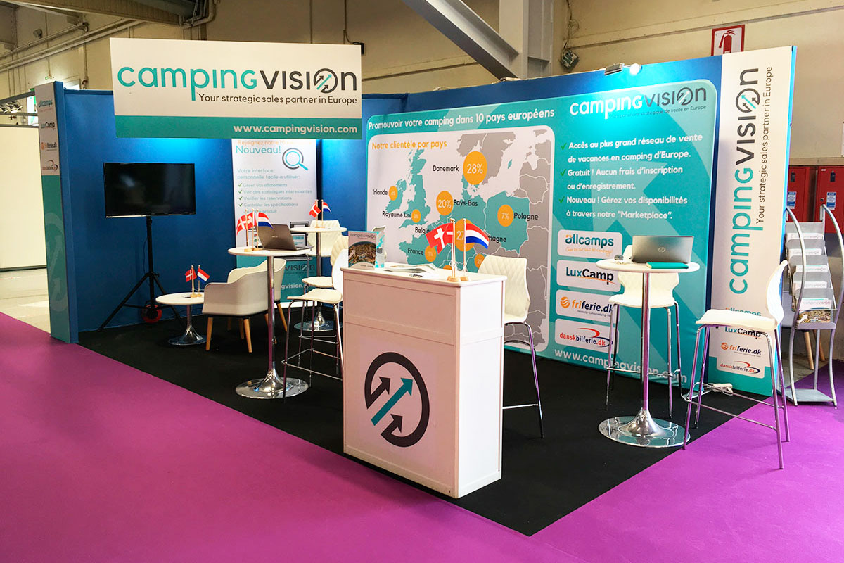 orsaevents-stand-modulaire-2