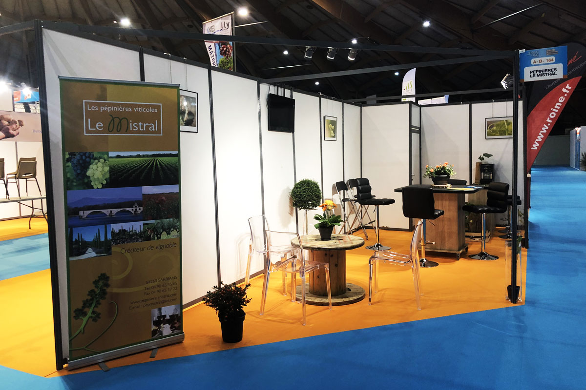 orsaevents-stand-modulaire-3