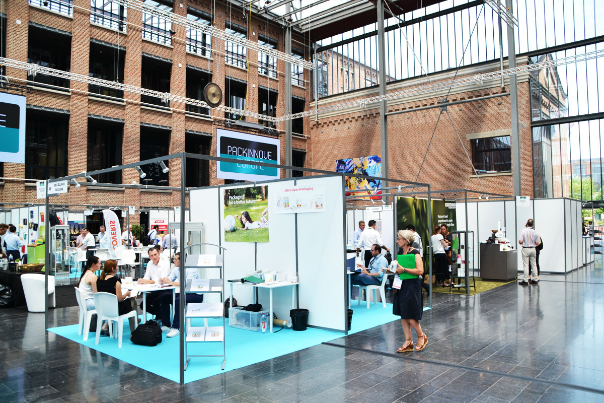orsaevents-stand-modulaire-4
