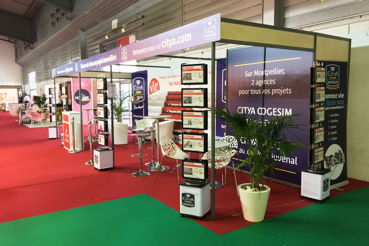 orsaevents-stand-modulaire-5