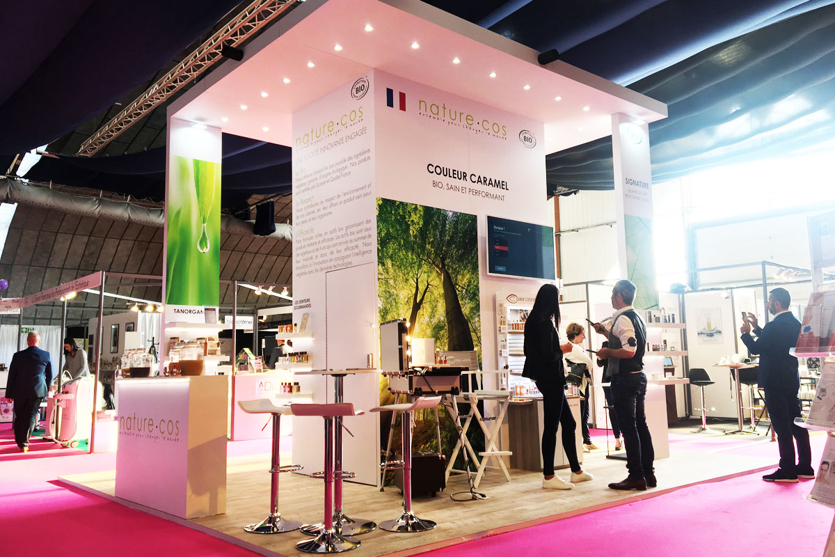orsaevents-stand-traditionnel-3