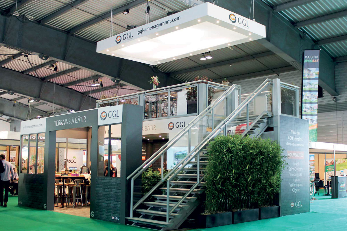 orsaevents-stand-traditionnel-6