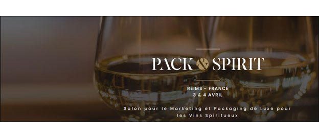 pack-&-spirit-reims-2019-orsaevents