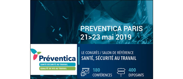 preventica-paris-2019-orsaevents
