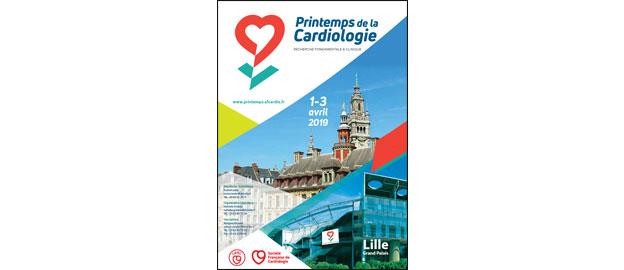 printemps-de-la-cardiologie-lille-2019-orsaevents