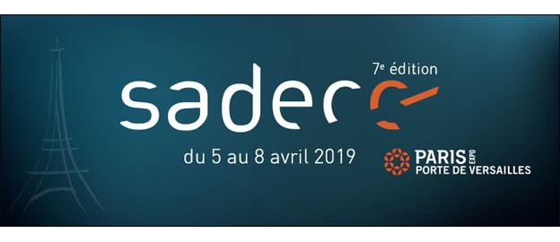 sadecc-paris-2019-orsaevents