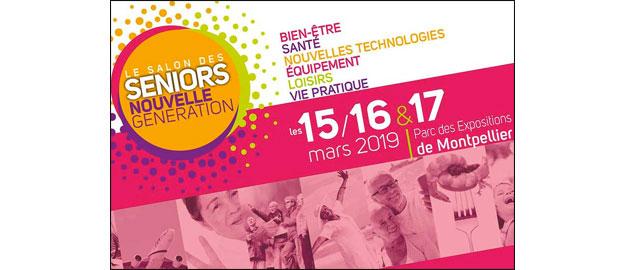 seniors-montpellier-2019-orsaevents