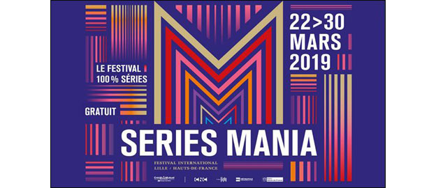 serie-mania-lille-2019-orsaevents