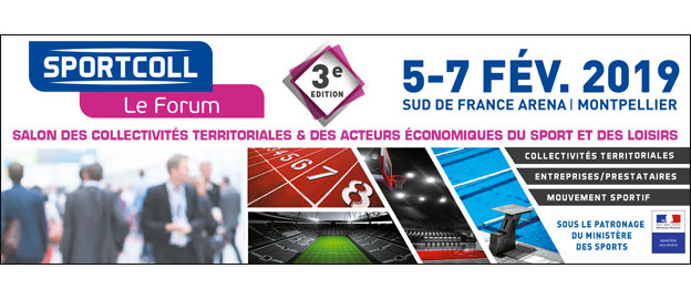 sportcoll-montpellier-2019-orsaevents