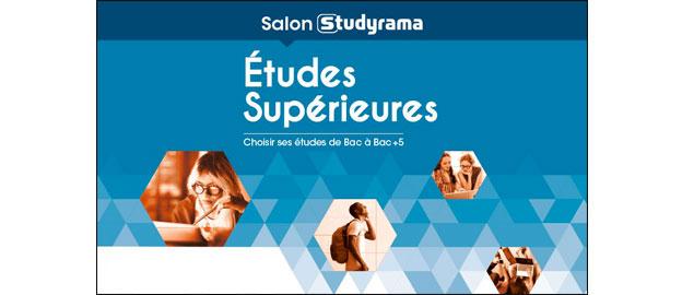 studyrama-orsaevents